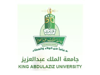 KingAbdulaziz-University